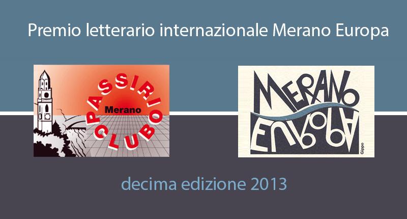 decima-2013