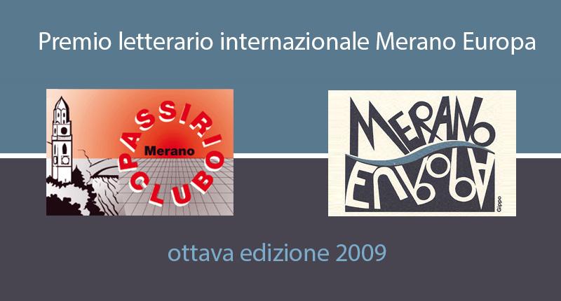 ottava-2009