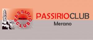 Passirio Club Merano
