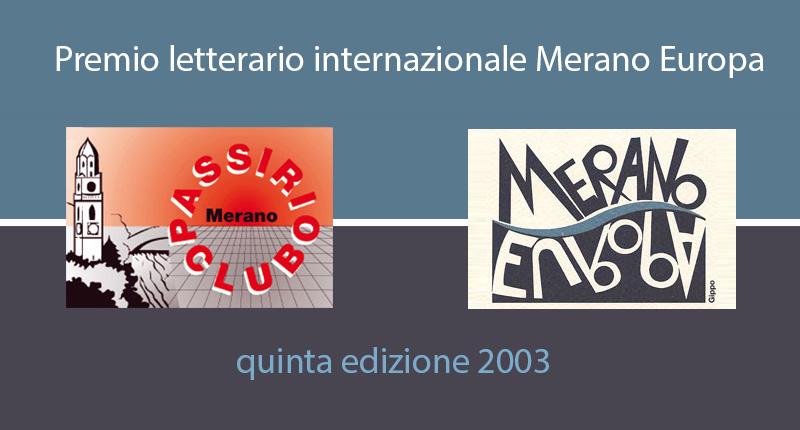 quinta-2003