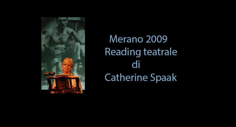 reading-spaak-2009