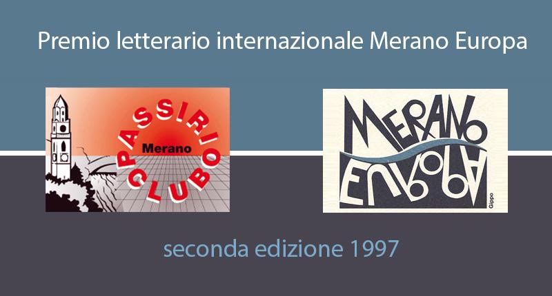 seconda-1997