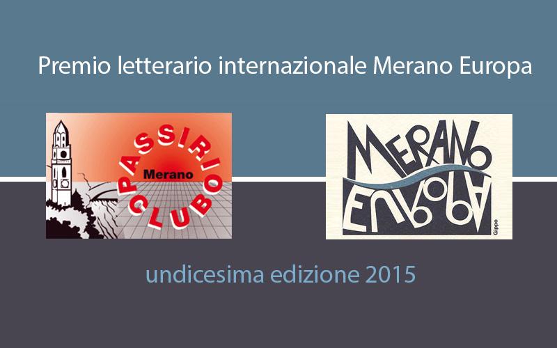 undicesima-2015