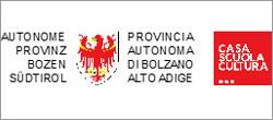 provincia-bolzano