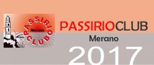 logo passirio 2017