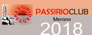 passirio 2018