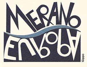 premio merano europa logo
