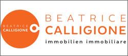 Beatrice Calligione Immobiliare