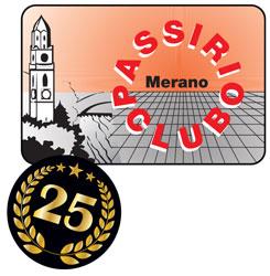 logo passirio club